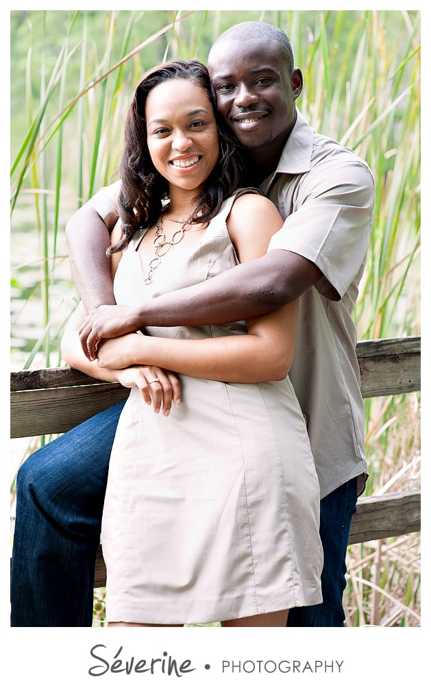 Engagement Pictures | Jacksonville Fl Photographer