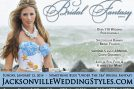 Bridal Fantasy at Sawgrass