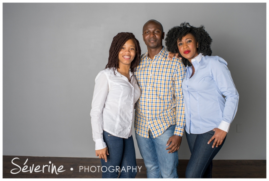 Portrait Photographer jacksonville