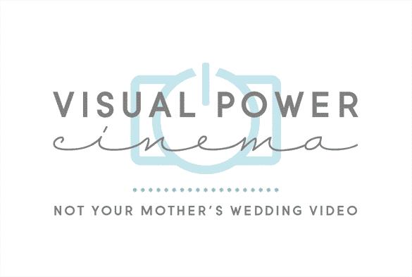 Jacksonville videographer Visual Power Cinema