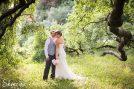Treaty Oak Park Wedding in Jacksonville Florida