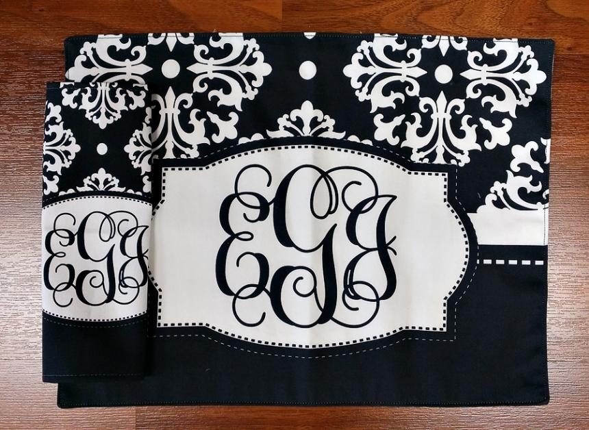 Wedding Gift Ideas table