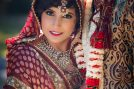 Indian Wedding in Jacksonville
