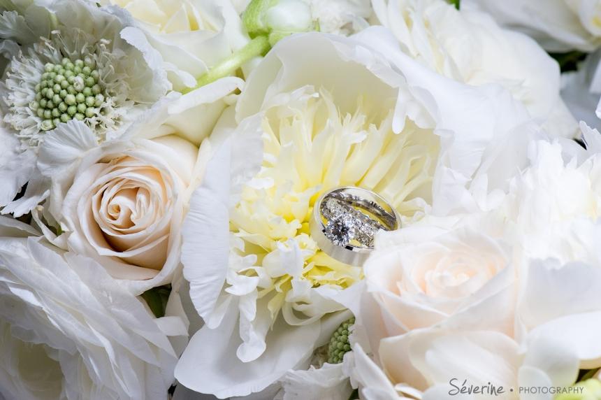 jacksonville st augustine wedding photographer